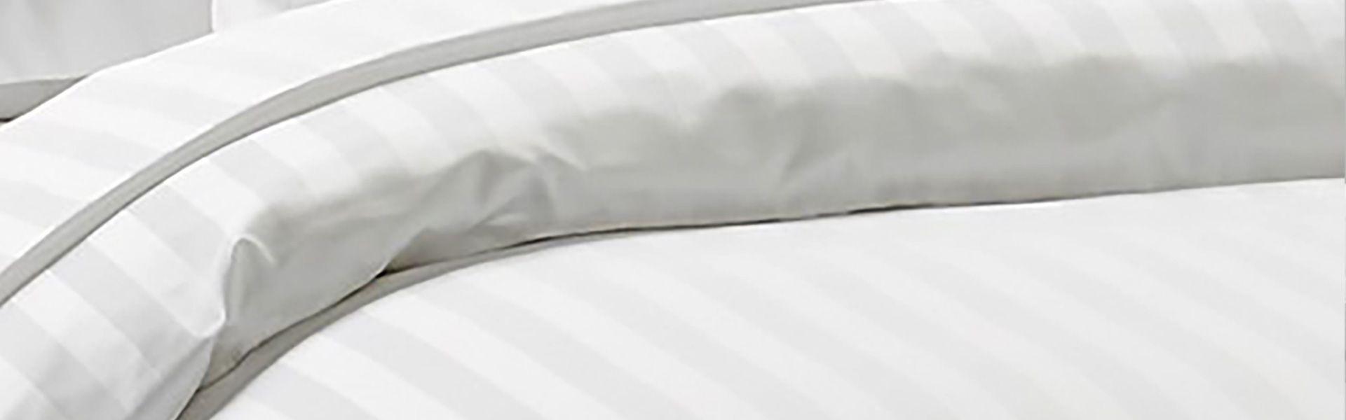 Λευκά Είδη - Σεντόνια - Μονάδα Παραγωγής Λευκών Ειδών Αθήνα