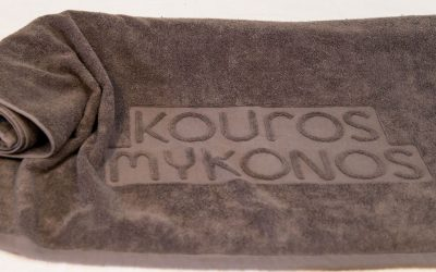 Πετσετες Θαλασσης - Πισινας - TerryTex - Ελληνικό Εργοστάσιο Παραγωγής Λευκών Ειδών & Ειδών Ιματισμού