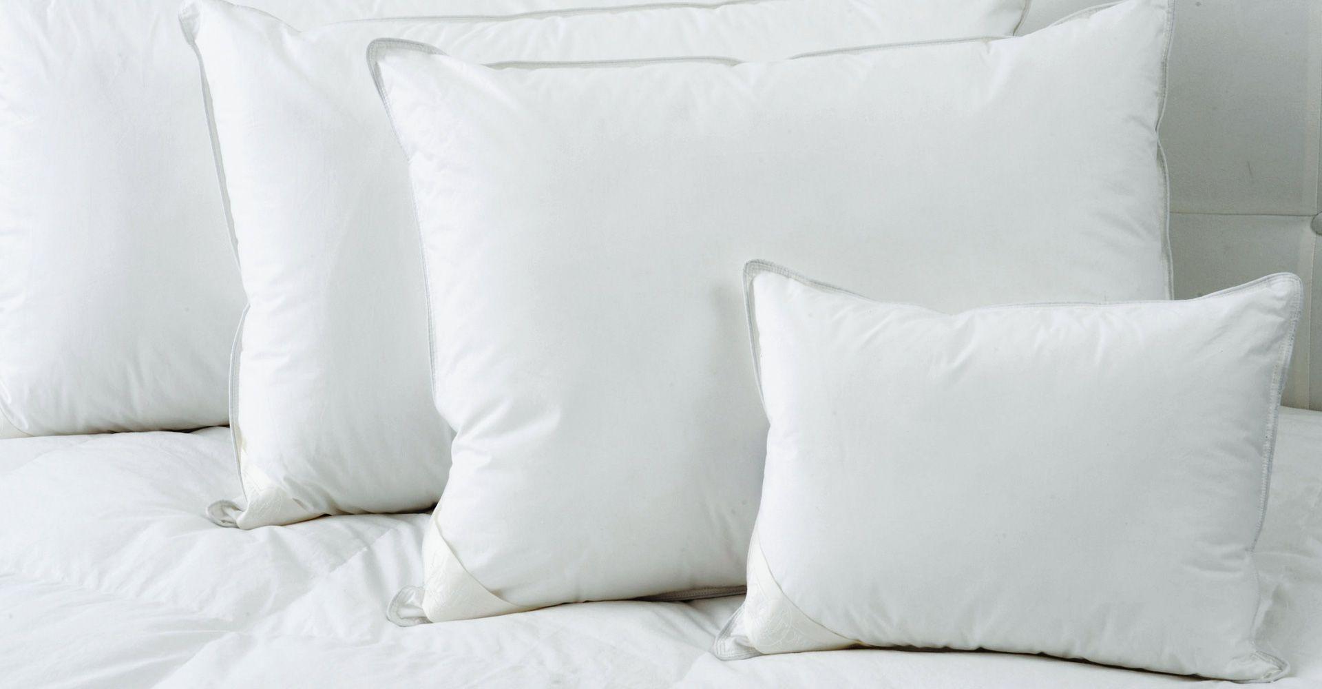 slider-pillows
